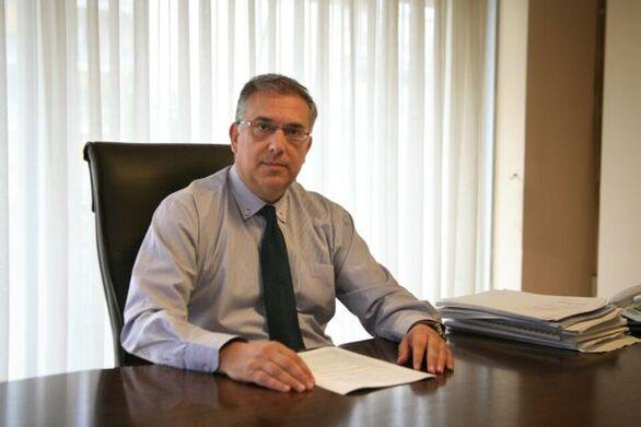 Ο Τάκης Θεοδωρικάκος ανακοίνωσε την επανασύσταση της Δημοτικής Αστυνομίας Χανίων