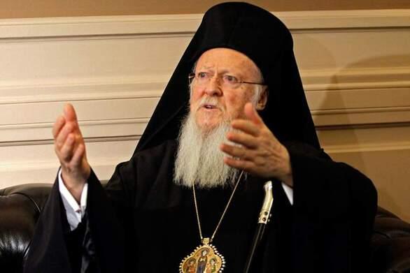 Το Οικουμενικό Πατριαρχείο εκφράζει τη λύπη του για την εκδημία του Eusebio Leal Spengle