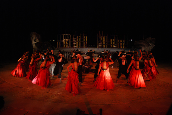Καβάλα: Αναβάλλονται οι εκδηλώσεις του Φεστιβάλ Φιλίππων για αυτή την εβδομάδα
