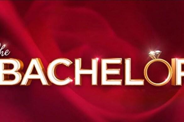 Ξεκίνησαν τα γυρίσματα του The Bachelor