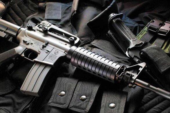 DW: Αυξάνονται οι γερμανικές εξαγωγές όπλων προς την Τουρκία