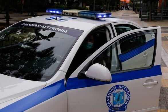 Πάτρα: Βρέθηκε ο άνδρας που είχε εξαφανιστεί από την περιοχή της Πλαζ