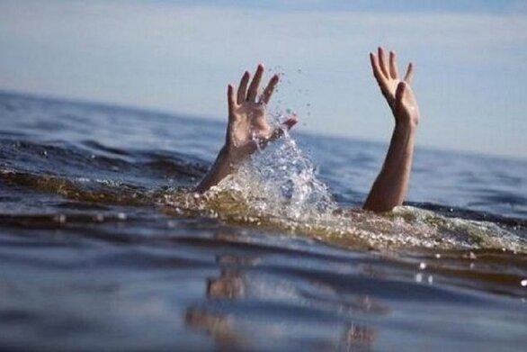 Ηλεία: Ηλικιωμένη πνίγηκε στην παραλία Κυλλήνης