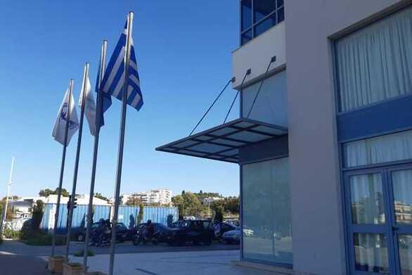 Ενίσχυση των Επιχειρήσεων των Τεχνολογιών της Πληροφορίας και Επικοινωνίας της Δυτικής Ελλάδας