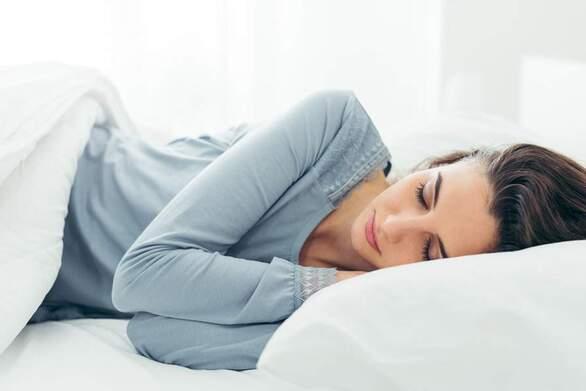 Ύπνος - «Σύμμαχος» της μνήμης και της μάθησης