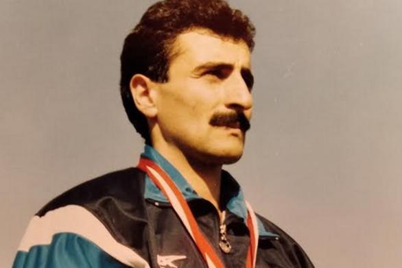 """Δημήτρης Ορφανόπουλος: """"Απάντηση με... εποικοδομητικό στυλ που κανείς δεν πρέπει να χάσει"""""""