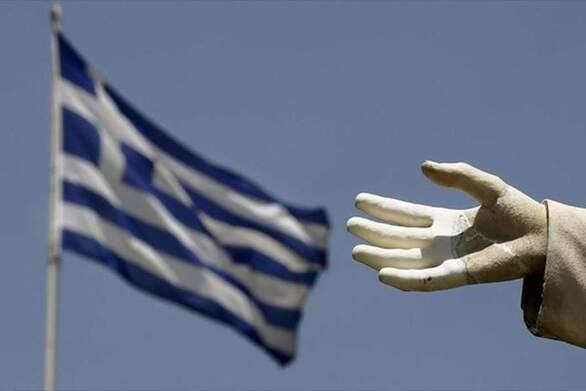 ΕΒΕΠ: Δεύτερο κύμα κορωνοϊού και νέο lockdown θα φέρουν την ελληνική οικονομία στο απόλυτο αδιέξοδο