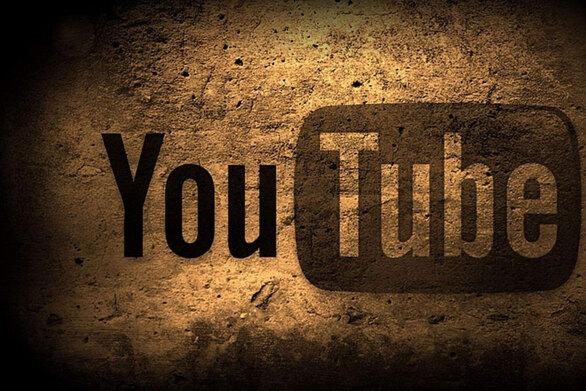 Η Google διαγράφει 2.500 κανάλια στο YouTube