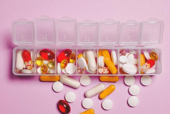 Εφημερεύοντα Φαρμακεία Πάτρας - Αχαΐας, Παρασκευή 7 Αυγούστου 2020