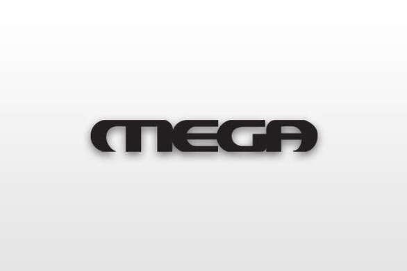 Έρχονται τρεις νέες σειρές στο MEGA