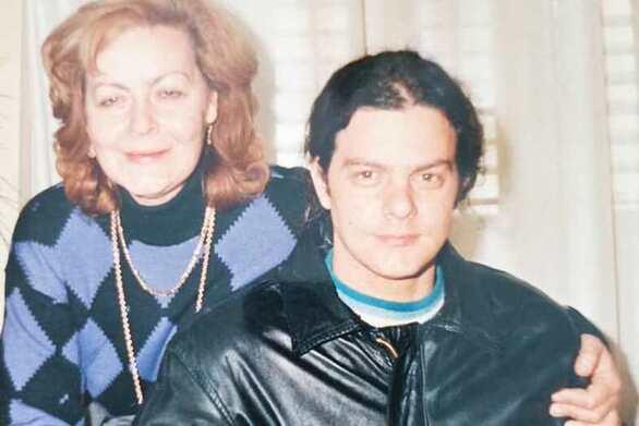 Πάτρα: 40 ημέρες χωρίς την Γιοβάνα Κοτοπούλη - Το μήνυμα του γιου της, Γιώργου