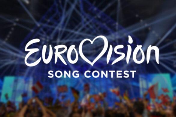 """Η Eurovision """"μετακομίζει"""" στις ΗΠΑ"""