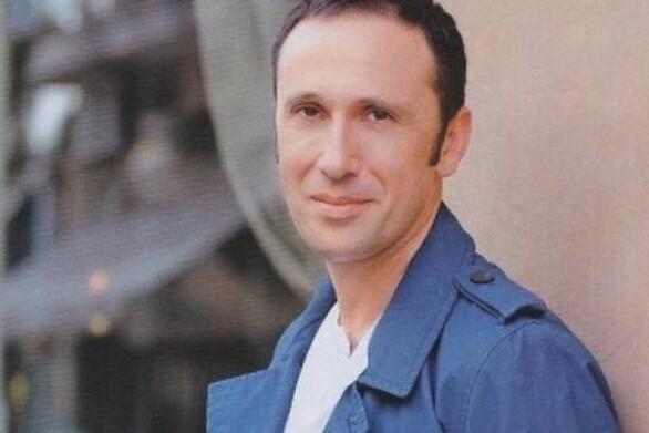 """Χαραλαμπίδης σε Κοντογεώργη: """"Μη μου πουλάς τσαμπουκά"""""""