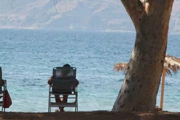 Αχαΐα: Οι κρατήσεις του Αυγούστου από τον εσωτερικό τουρισμό δεν σώζουν την παρτίδα