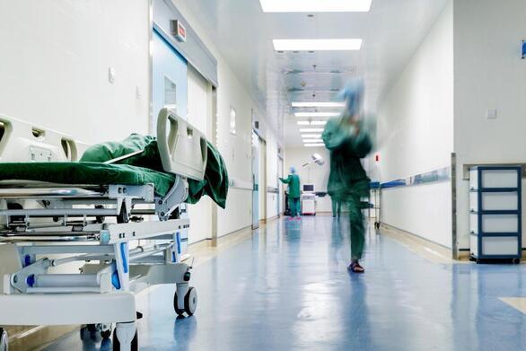 Κορωνοϊός - Ελλάδα: Μείωση των κρουσμάτων με 126 νέα και ένας θάνατος