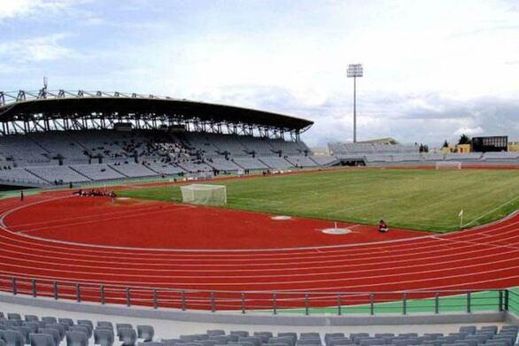Το Παμπελοποννησιακό της Πάτρας υποψήφιο για να φιλοξενήσει ευρωπαϊκό παιχνίδι