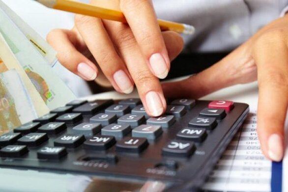Εκπνέει η προθεσμία για την υποβολή των φορολογικών δηλώσεων