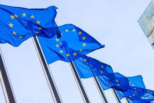 """Εκπρόσωπος Κομισιόν: """"Η ΕΕ βρίσκεται με πλήρη αλληλεγγύη στο πλευρό της Ελλάδας και της Κύπρου"""""""