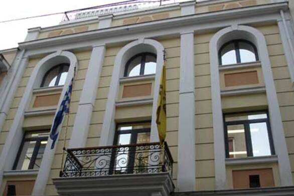 Πάτρα: Πότε κλείνουν τα γραφεία της Ιεράς Μητρόπολης