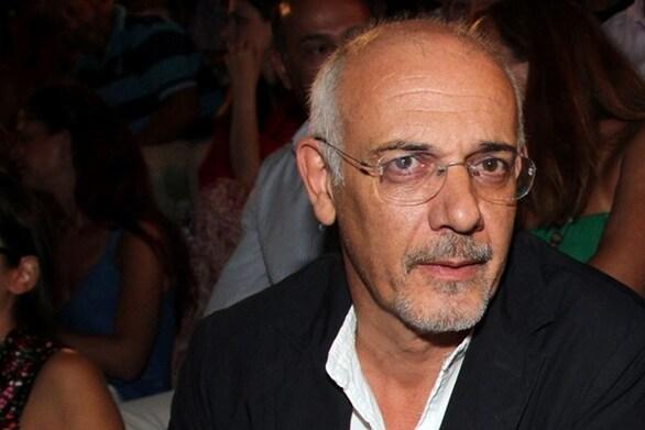 """Γιώργος Κιμούλης: """"Δεν έχω καταφέρει να γίνω ο ηθοποιός που ήθελα"""""""