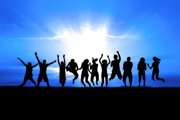 Ο Δήμος Δυτικής Αχαΐας για την παγκόσμια ημέρα νεολαίας