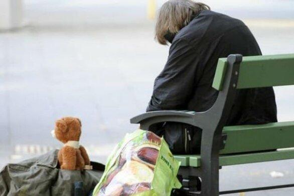 Αυξήθηκε η φτώχεια στη Γερμανία
