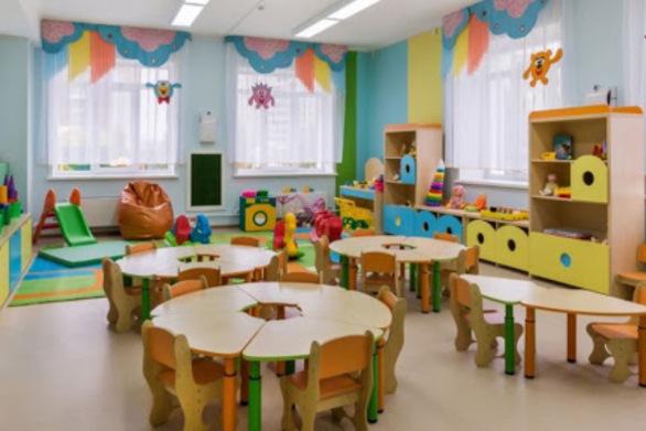 Παιδικοί σταθμοί ΕΣΠΑ: Βγήκαν τα προσωρινά αποτελέσματα