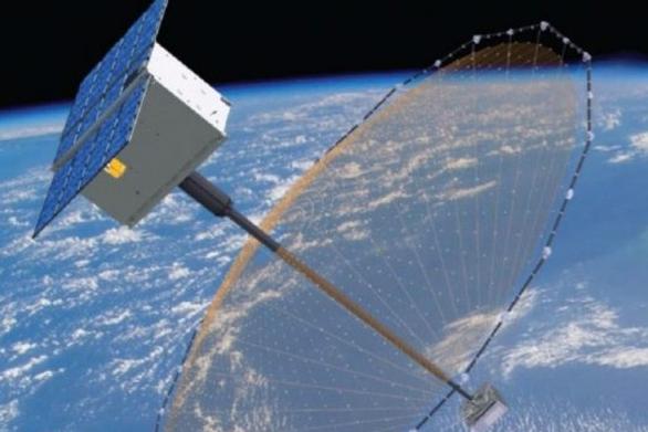 Πατρινή εταιρία σχεδιάζει συστήματα για την Ευρωπαϊκή NASA