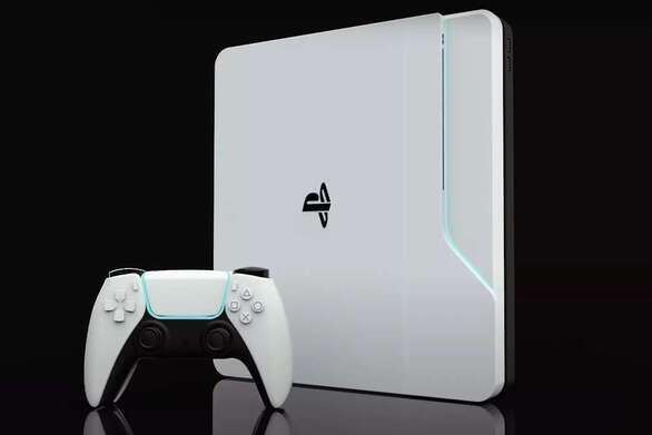 Αισιόδοξοι οι αναλυτές για τη Sony λόγω Playstation 5