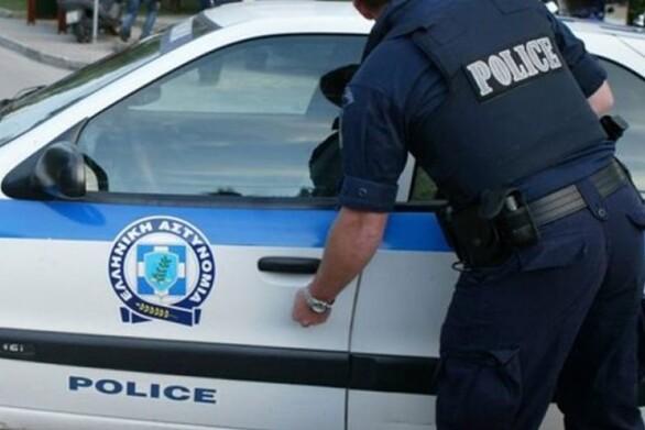 Δυτική Ελλάδα - Διαστάσεις θρίλερ λαμβάνει η υπόθεση θανάτου του 58χρονου