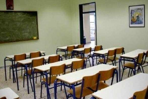"""Στ. Πέτσας: """"Τα σχολεία θα ανοίξουν στις 7 Σεπτεμβρίου"""""""