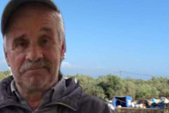 Ηλεία - Ποιος άφησε αβοήθητο τον 58χρονο Βασίλη Κοτρέτσο;
