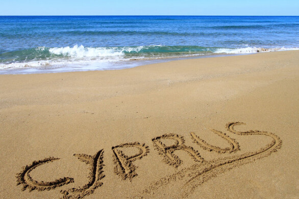 Κύπρος: Μείωση 85% στις αφίξεις τουριστών το διάστημα Ιανουαρίου-Ιουλίου 2020