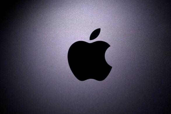 Σαρωτική η Apple - Η αξία της ξεπέρασε τα δύο τρισεκατομμύρια δολάρια