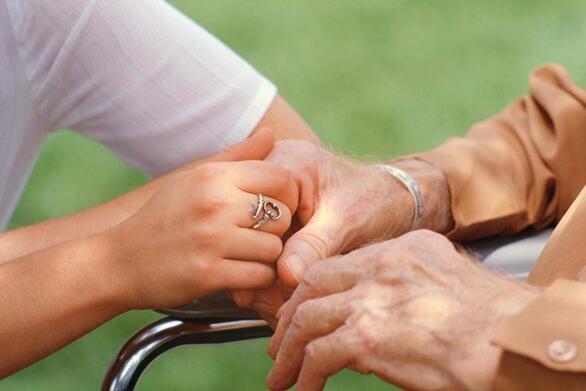 Αλτσχάιμερ - ΑΠΘ: Υπό εξέλιξη διαγνωστικό τεστ για πρώιμο εντοπισμό της νόσου