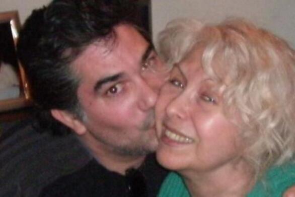 Ρία Δελούτση - Ραγίζει καρδιές η ανάρτηση για τον αδικοχαμένο γιο της