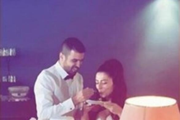 Παντρεύτηκε η Λίλα από το «Άκρως Οικογενειακόν» (φωτο)
