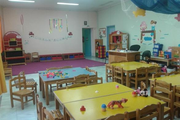 """Δήμος Πατρέων: """"Οι εγγραφές ξεκίνησαν, αλλά πολλά παιδιά, θα μείνουν εκτός Παιδικών Σταθμών"""""""