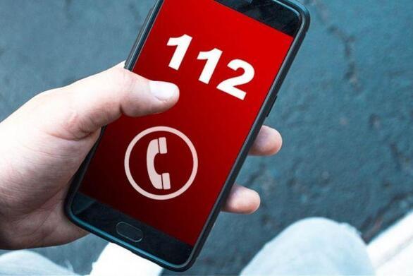Το μήνυμα από το 112 στα Χανιά για τα νέα μέτρα