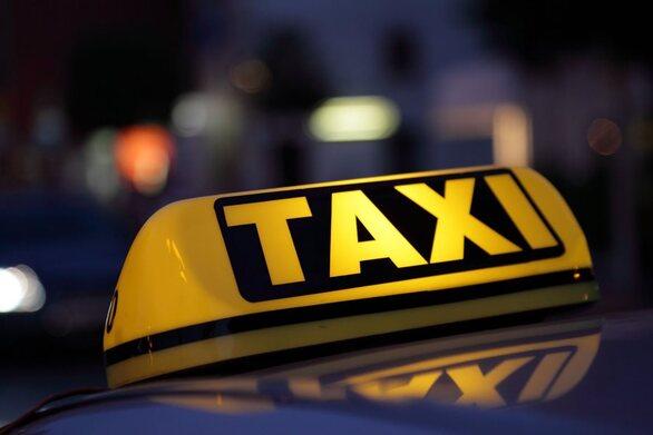 Έτσι θα γίνονται τα γυρίσματα στο «Taxi»