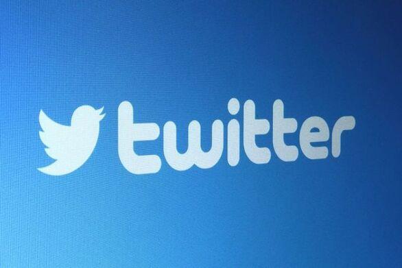 Σαράντα βουλευτές στο Ιράν ζητούν να απαγορευτεί το twitter