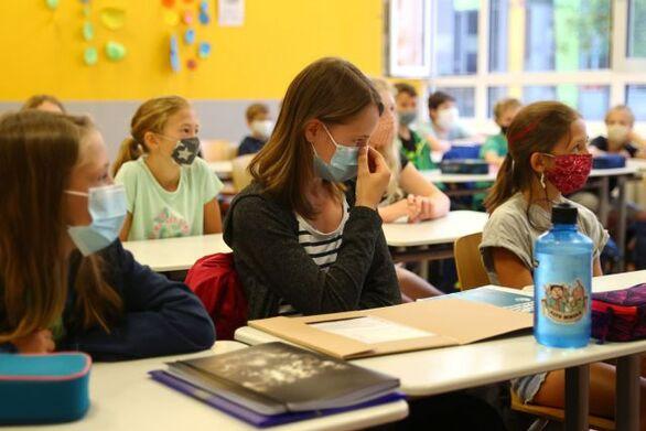 Έντονος προβληματισμός στις σχολικές κοινότητες της Πάτρας εν όψει της νέας χρονιάς