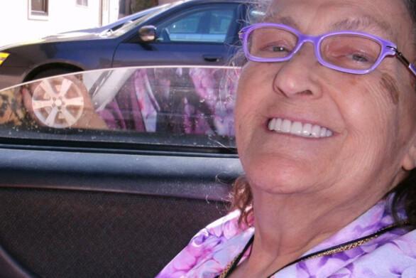 Μασαχουσέτη - Σύζυγος έπιασε στα πράσα τον άνδρα της με τη... μητέρα του!