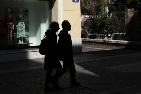 Πάτρα: Στα ύψη η αναστολή εργασίας και τα 534 ευρώ λόγω κρατικής ενίσχυσης της… αεργίας