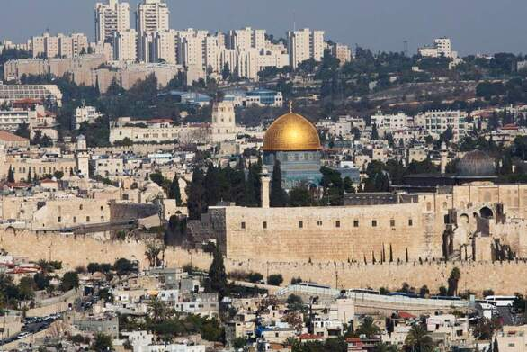 ΗΑΕ: Η χώρα ακύρωσε το μποϊκοτάζ εις βάρος του Ισραήλ