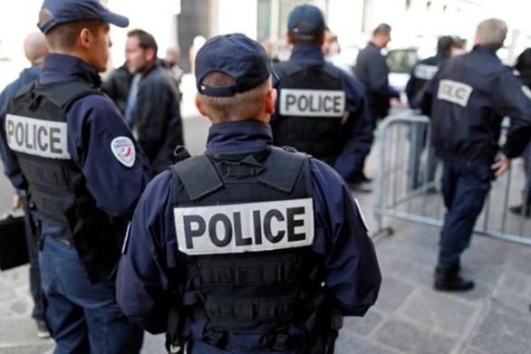 Γαλλία - Δεκάδες πρόστιμα σε διαμαρτυρία κατά της μάσκας