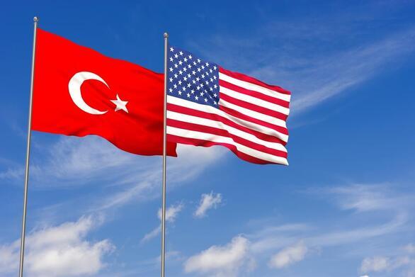 Οι ΗΠΑ έστειλαν σαφές μήνυμα στην προκλητικότητα της Τουρκίας