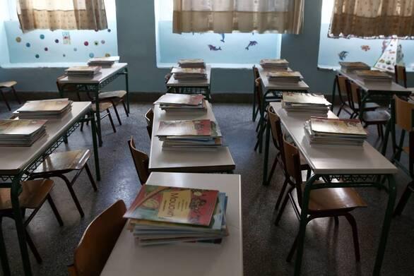 Πάτρα: Δεκάδες παιδιά χωρίς να έχουν τα απαραίτητα για την έναρξη της σχολικής χρονιάς