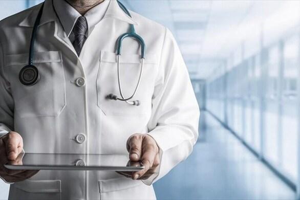 Οι εφημερεύοντες γιατροί το Σαββατοκύριακο 5 & 6 Σεπτεμβρίου στην Πάτρα
