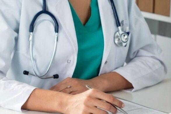 Κονδυλώματα - Ποιο φύλο κινδυνεύει περισσότερο από υποτροπή;